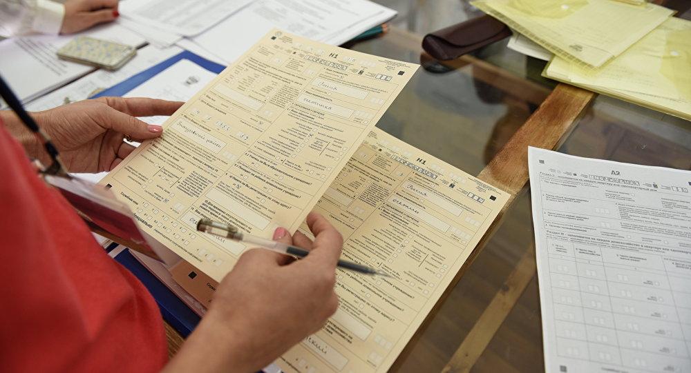«Надо готовиться …»: Гройсман предупредил о комиссии, которая придет домой к каждому украинцу