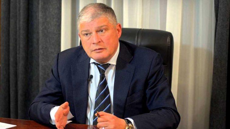 Вы орите, сколько угодно, но мы без России не можем: Украинский министр своим заявлением спровоцировал скандал