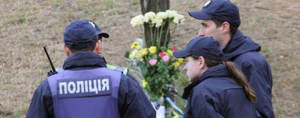 Руководителя полиции нашли в петле: В прокуратуре дали первый комментарий