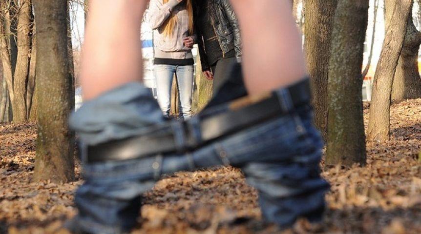 «Пугает женщин своим обнаженным видом, демонстрируя половые органы»: В Луцке людей терроризирует извращенец
