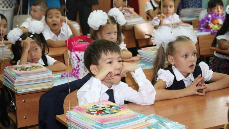 «Мальчики в школах будут вышивать, а девочки работать у станков»: Из-за нового закона в учебных заведениях назревает настоящая революция