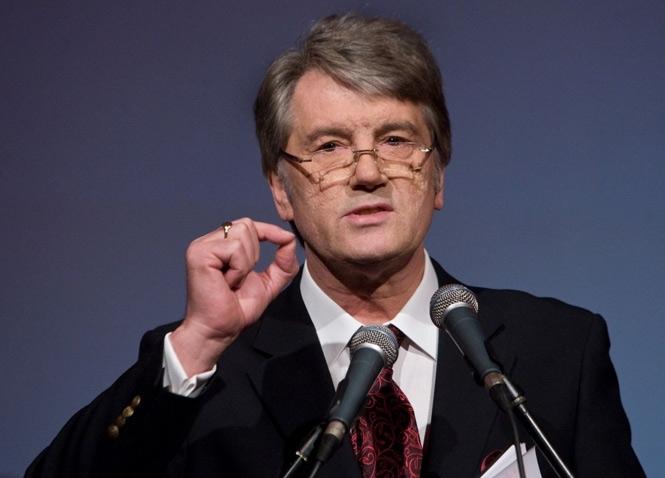 «Никто не верит …»: Ющенко откровенно признался о подготовке нового Майдана в Киеве