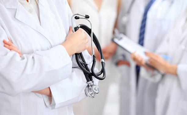 «Лечение будет осуществляться из карманов самих пациентов»: Эксперт рассказал всю правду о медреформе Супрун