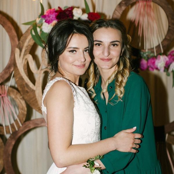 «Моя маленькая Ди …»: Украинцев ошеломило послание девочки, выжившей в ужасном ДТП в Харькове, своей погибшей сестре
