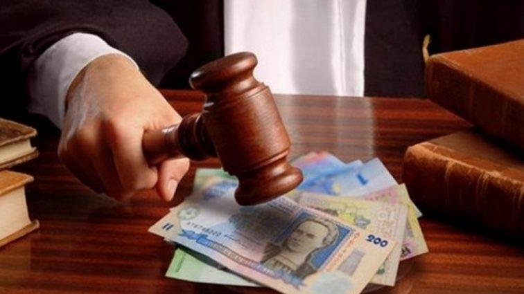 Придется выплачивать долги даже после смерти: Украинцев шокировали новые изменения в законе