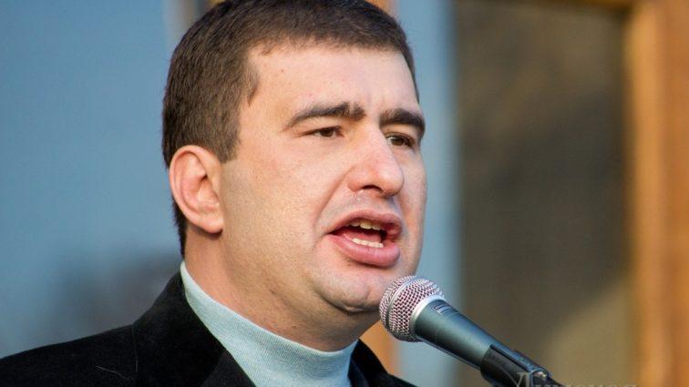 «Их нужно вырезать»: Сбежавший нардеп призвал Россию к масштабному вторжению в Украину