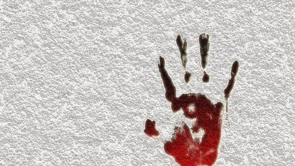 Жестокое убийство в центре Запорожья: Новые подробности