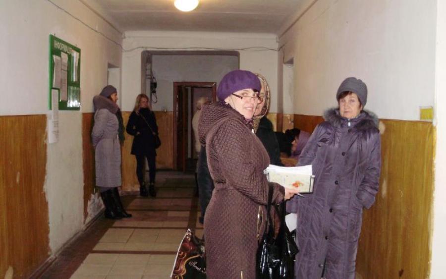 Стало известно сколько украинцев потеряют субсидии, и что послужит причиной этого