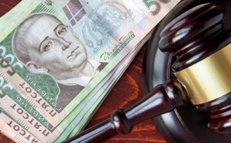 Не заплатил алименты — сядешь на два года в тюрьму: Должникам приготовили новые «перспективы»