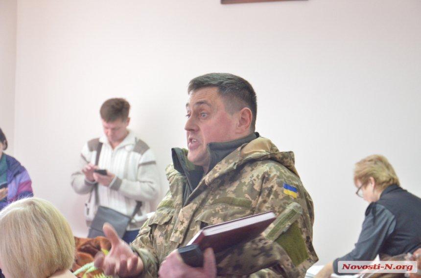 Исчезла жена, дети и миллионы, а появилась депутат-сожительница: Декларация политика поразила украинцев