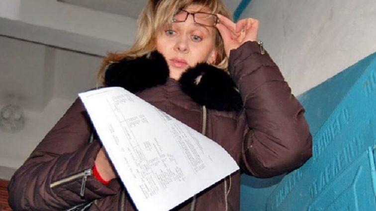 Вы можете получить сразу за несколько лет, а имущество злостных неплательщиков могут продать по решению суда: чего ждать украинцам от налоговых платежек