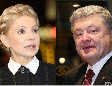 «Господа делают ставки»: Кого из кандидатов в президенты поддержат украинские олигархи и почему