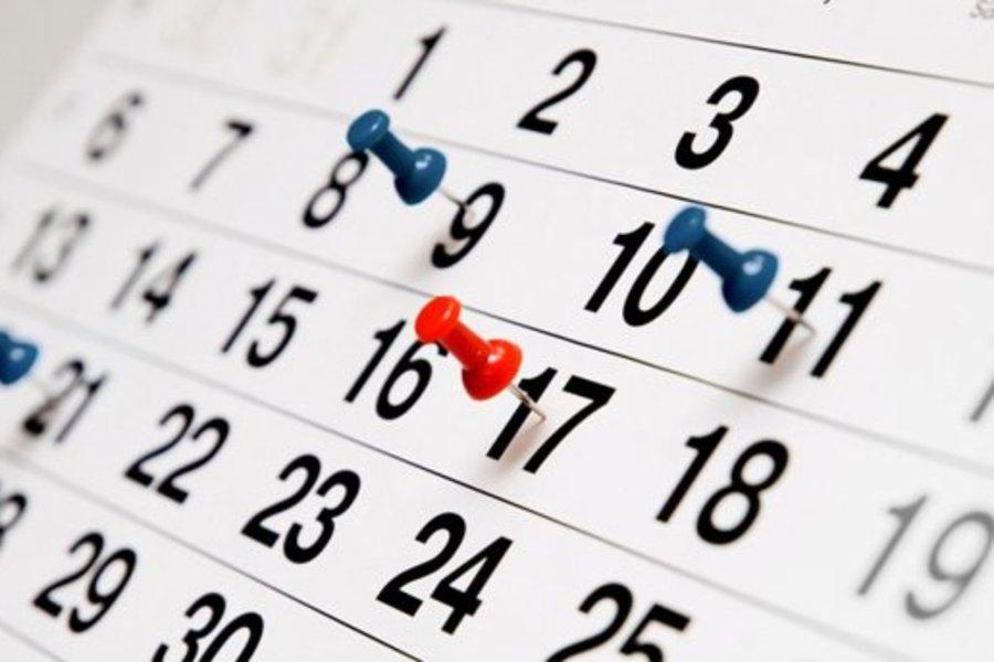 Хотят отказаться от традиций: В украинцев хотят отобрать «лишние» выходные