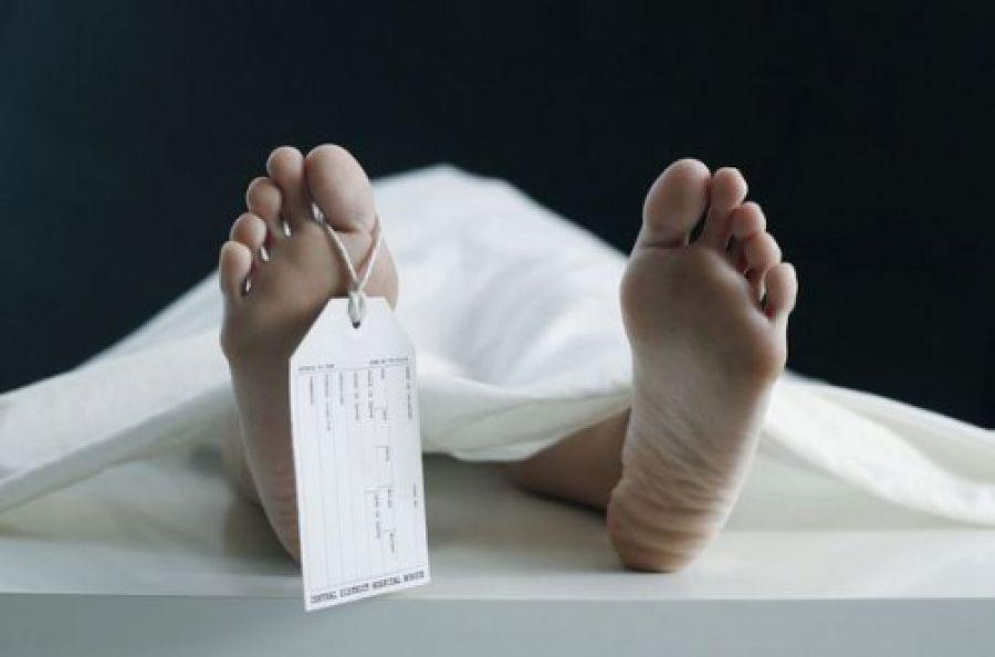 «Позвонили и сообщили, что на берегу нашли тело …»: Студент, которого искали с Пасхи, оказался мертвым