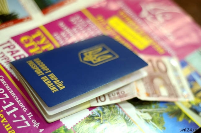 Теперь не нужно платить: как бесплатно трудоустроиться в Польше