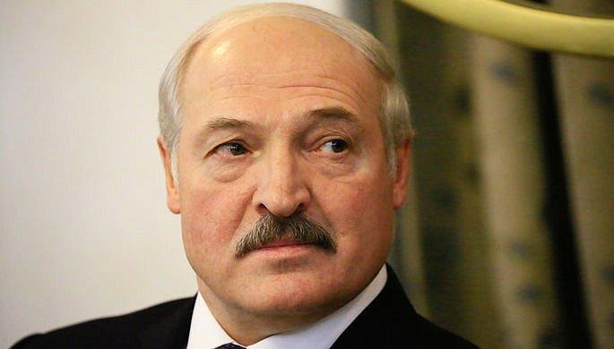 Лукашенко сделал заявление по Сирии, в которой назвал Путина петухом: видео набирает популярность