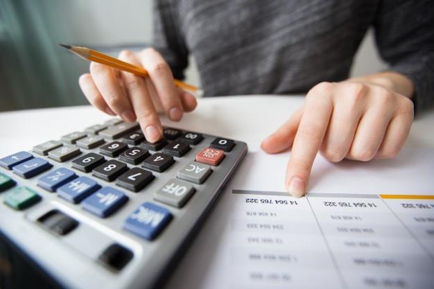 Не будут получать «чистую» зарплату: В Украине хотят изменить систему налогообложения