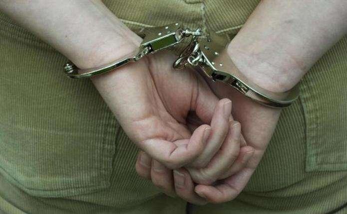 «Подсыпал женщине психотропных веществах»: Известного комика признали виновным в изнасиловании