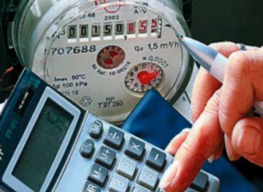 Новые расходы для украинцев: Кому придется платить за коммуналку соседей