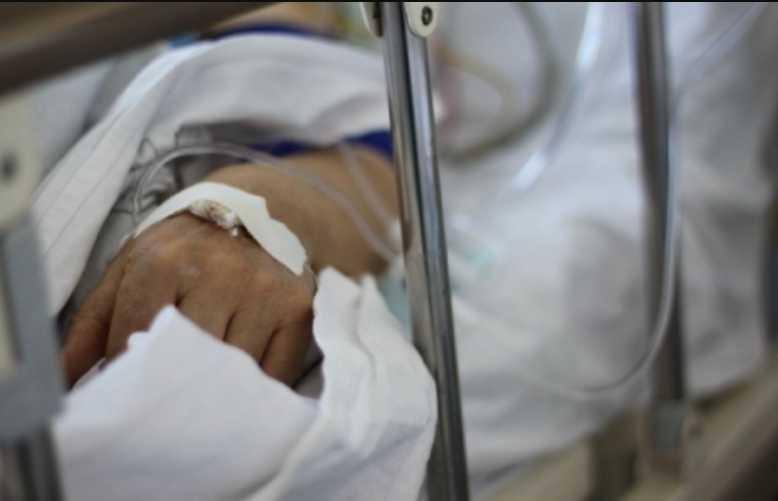 «От травм мужчина скончался в больнице»: На Львовщине произошло смертельное ДТП, детали