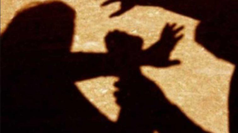 «Свидетелем этого стала мать одного из насильников и отправила ее домой …»: 10-тикласницю жестоко изнасиловали несколько человек