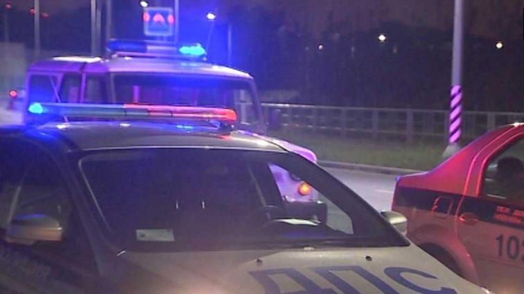 «Юноша от полученных травм скончался на месте, а девушка …: На Львовщине разбились двое подростков