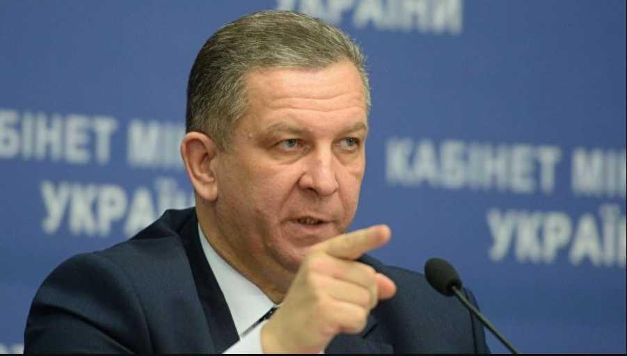 «От 80 до 120 часов исправительных работ или два года …»: Что ждет украинцев, уклоняющихся от одного из основных обязанностей — заявление Ревы