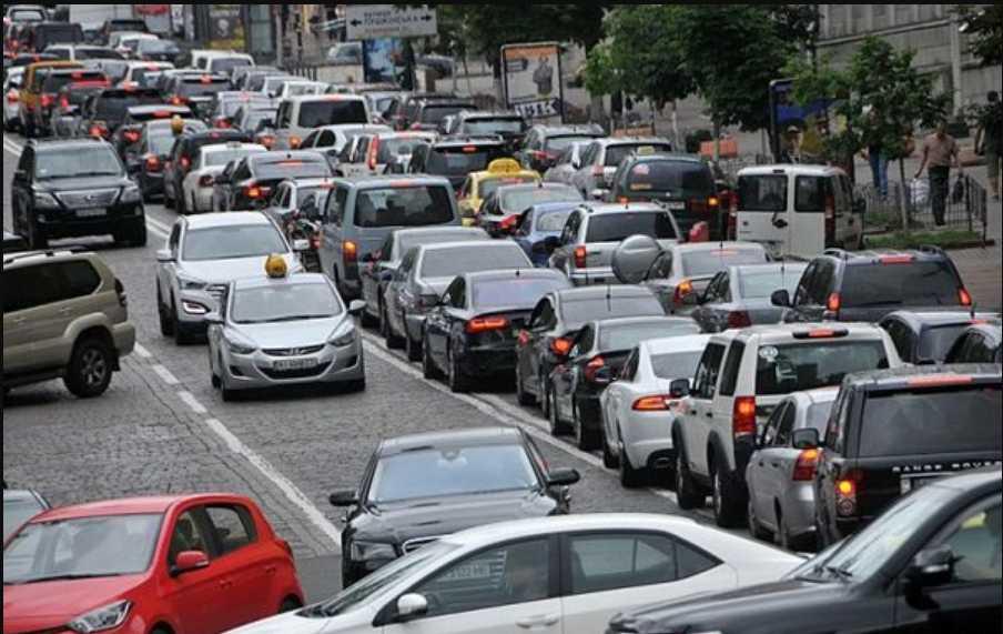 «У кого найдут хоть какое-либо заболевание …»: в Кабмине готовят законопроект, узнайте чего ждать водителям