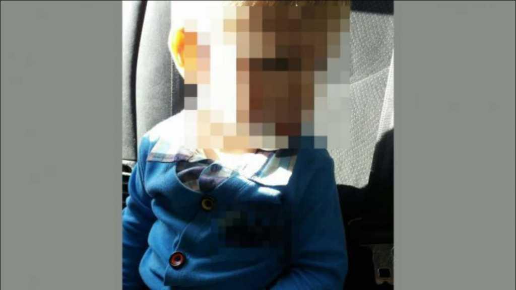 «2-летний мальчик босиком гулял по городу»: Во Львове пьяная мать не заметила, как ребенок сам вышел на улицу