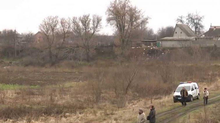 «Во время празднования Пасхи»: Пикник под Киевом закончился жестоким убийством
