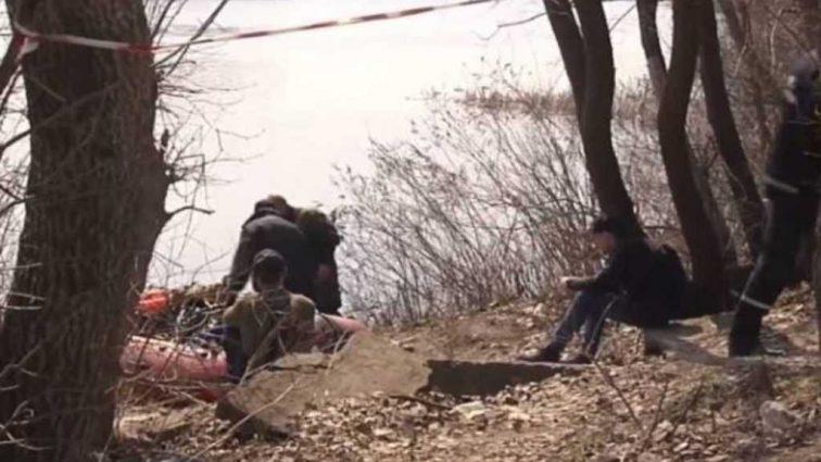 «Их искали целую неделю»: Отдыхающих, которые исчезли на Пасху нашли мертвыми