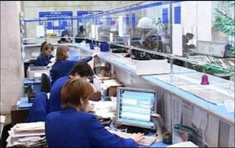Подорожание состоится в два этапа: Крупнейший оператор почтовой связи увеличивает тарифы
