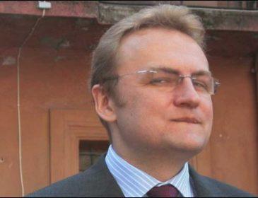 «Взносы народных депутатов очень скромные»: Стало известно кто финансирует «Самопомощь»