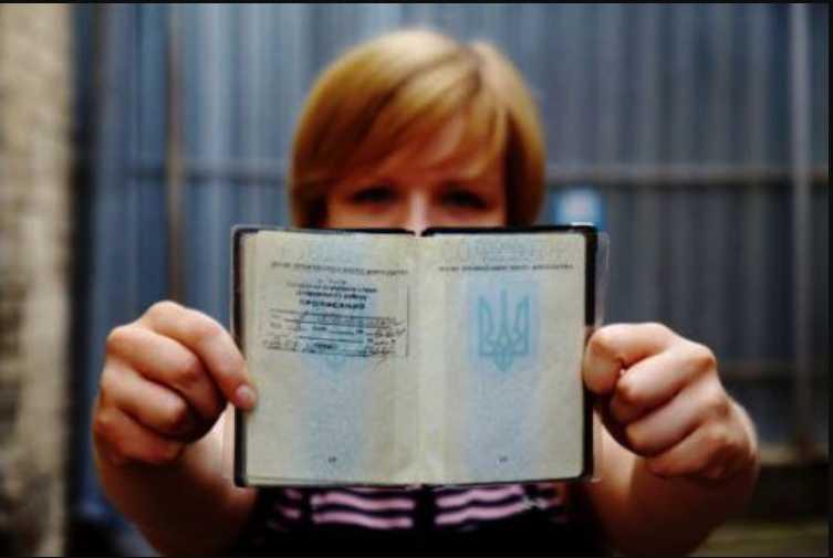 «Дается месяц на регистрацию, вмешательство в личную жизнь граждан и большие штрафы»: Новые правила приписки ошеломили украинцев
