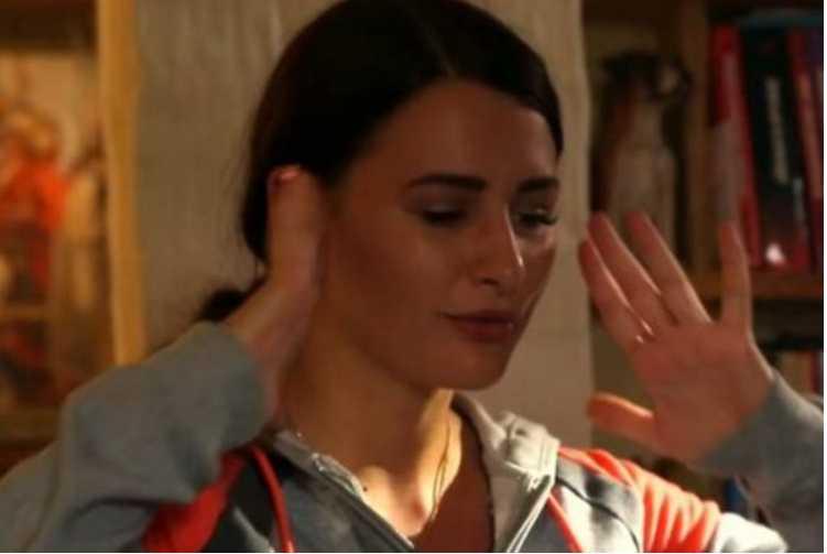 «Монтажеры поработали на славу»: Героиня «Женитьба вслепую» рассказала потрясающую правду о шоу