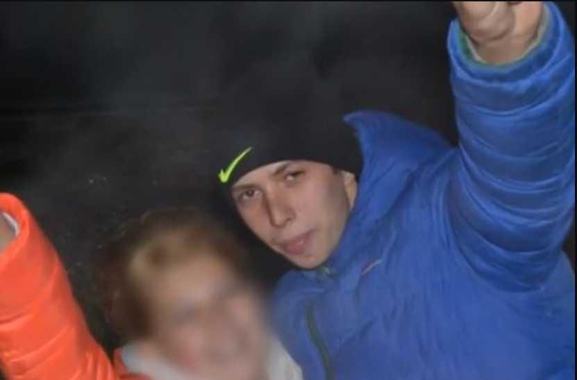 «Отсидел в изоляторе только двое суток из двух лет заключения»: В СИЗО умер 22-летний парень, подробности инцидента
