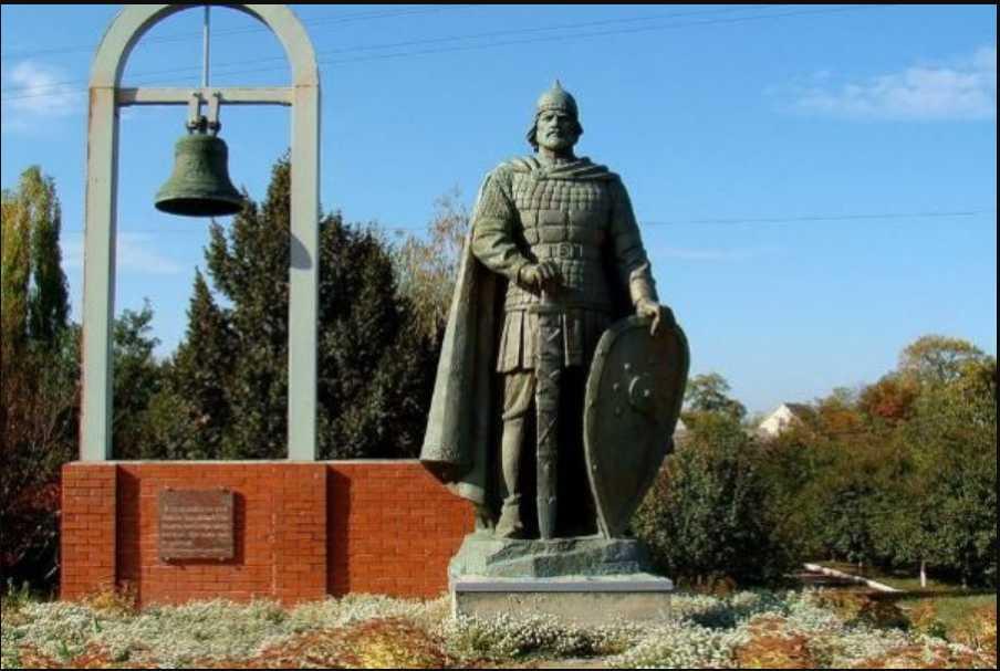 В Украине планируют переименовать еще один город, узнайте подробности