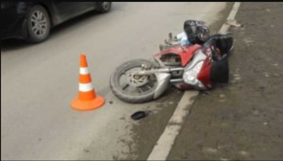 Под колесами оказался 5-летний мальчик: На Тернопольщине произошло ужасное ДТП