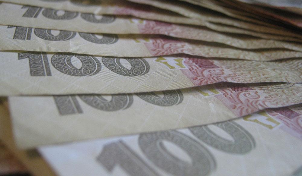 От 17 до 34 тысяч грн: Украинских водителей начали штрафовать по-новому