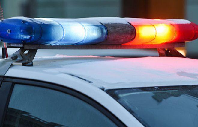 Без прав, на чужой машине: Пьяный парень сбил трех женщин прямо на переходе