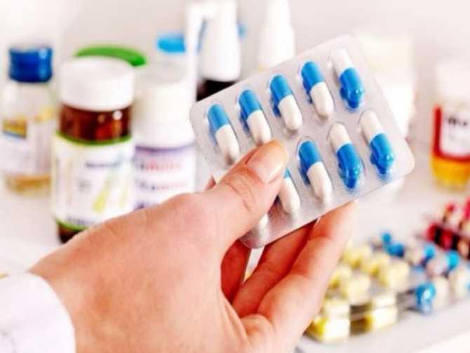 Его использовали все: В Украине запретили популярный препарат от кашля