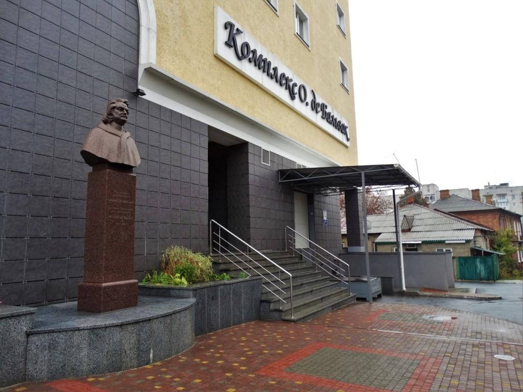 «Эвакуированы почти 350 человек»: На Житомирщине произошло ЧП в торговом центре