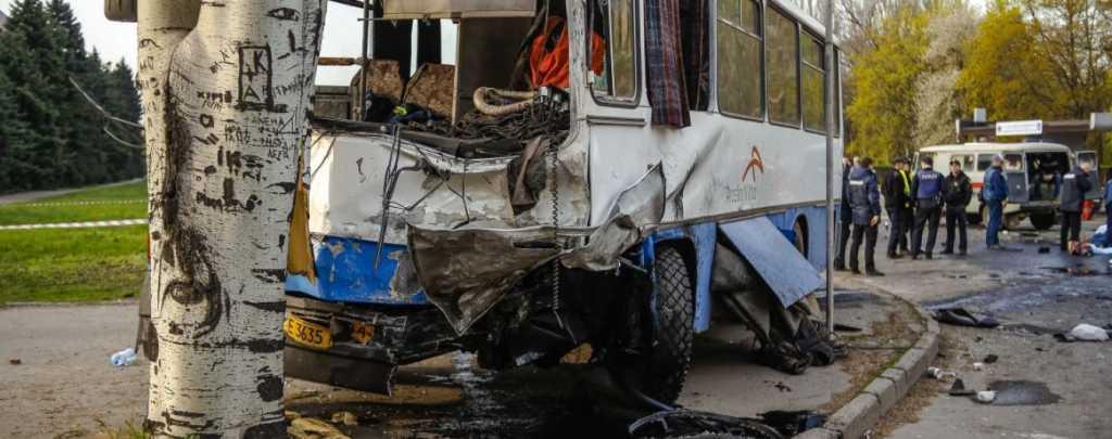«Эту ночь …»: Стало известно о состоянии пострадавших в смертельном ДТП в Кривом Роге