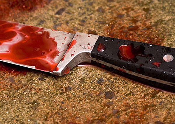 «Разложил тело по пакетам и…»: Мужчина маршрутками развозил остатки убитой подруги в разные концы города