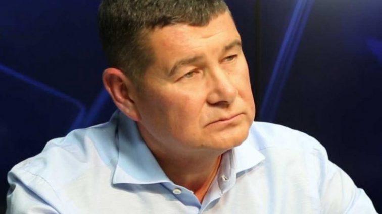 «Кто там смел …»: Онищенко сделал новую резонансное заявление о пленках разговора с президентом