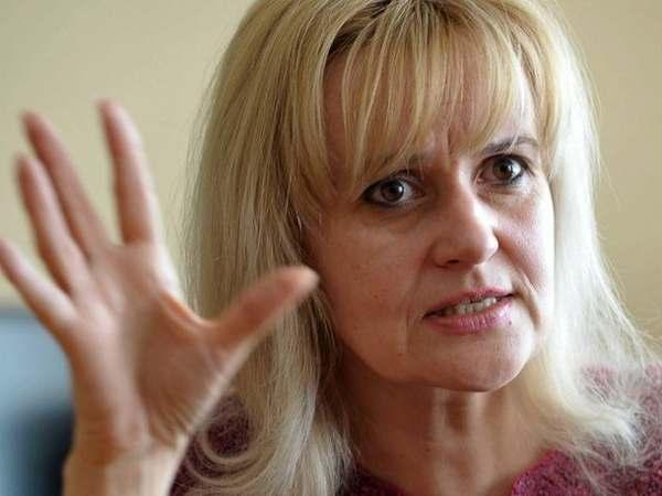 «Это отступники, это предатели, это ренегаты»: Ирина Фарион сделала скандальное заявление о украинцах