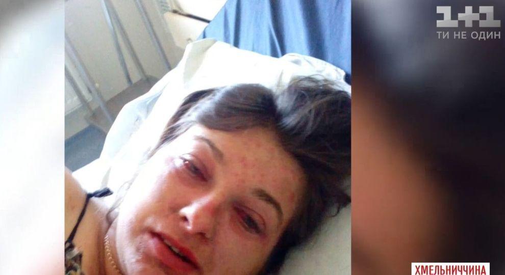Избыточная доза или побочный эффект: Почему 36-летняя женщина умерла от инъекции, а ее родные не могут добиться справедливости