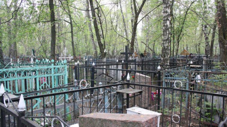 Вдвое дешевле: Новый законопроект, который предлагает хоронить укранцев по-новому