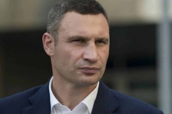 «Будет очень дорого»: Мэр Кличко сделал эмоциональное заявление