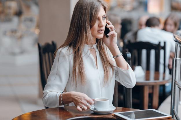 Один из крупнейших операторов мобильной связи существенно повышает тарифы: Когда и кого коснутся изменения